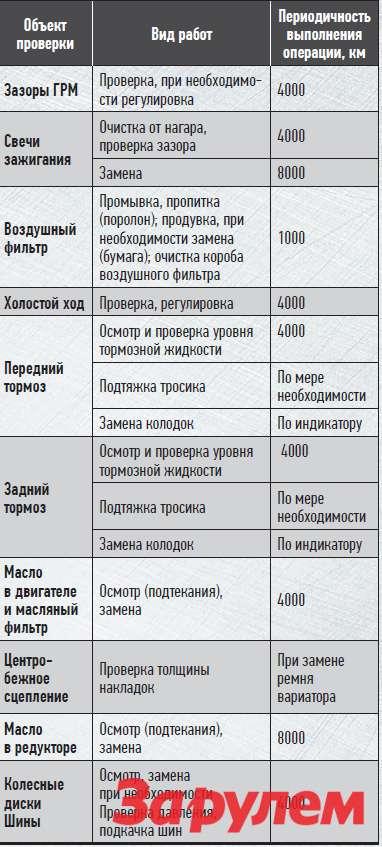 200911051721_scheme3