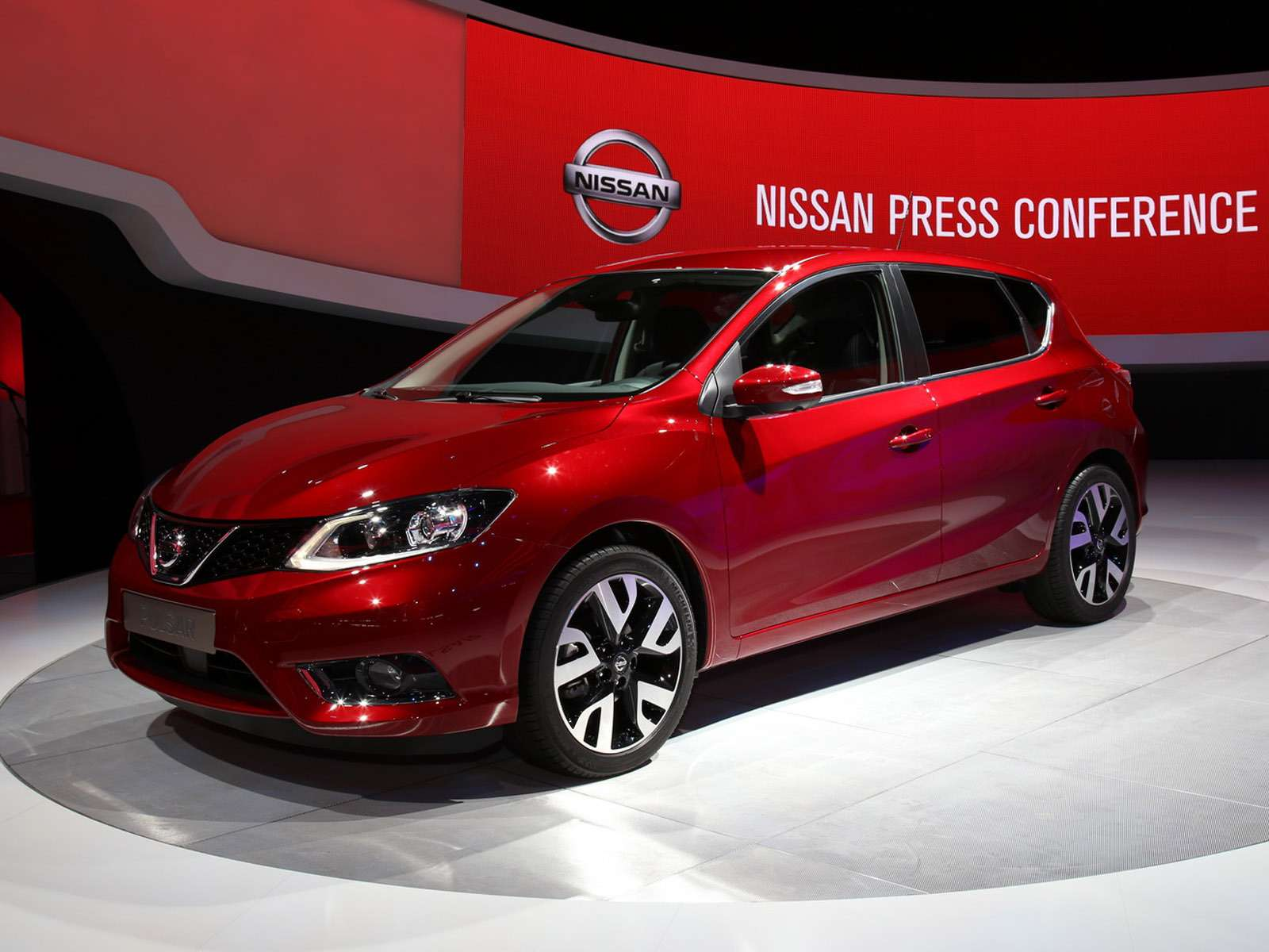 Nissan Pulsar_новый размер