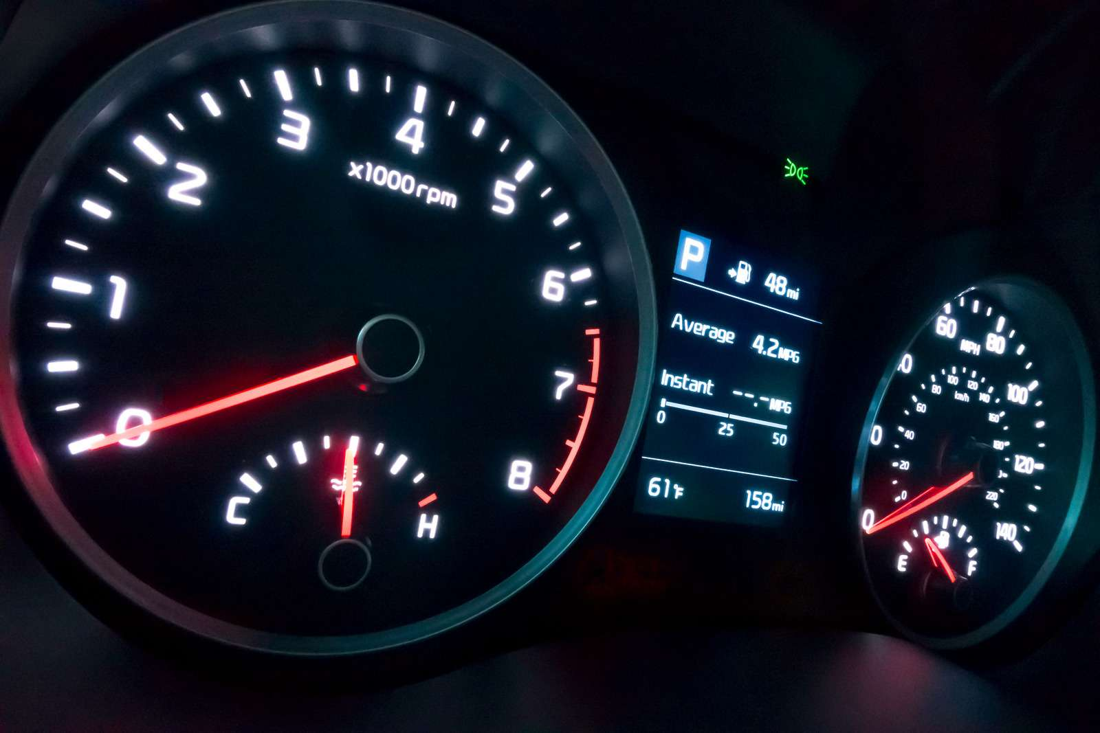 Новый Kia Rio седан дебютировал вНью-Йорке— фото 735828