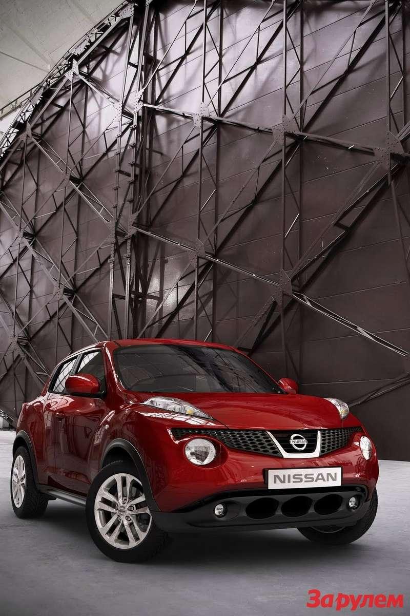Nissan-Juke1
