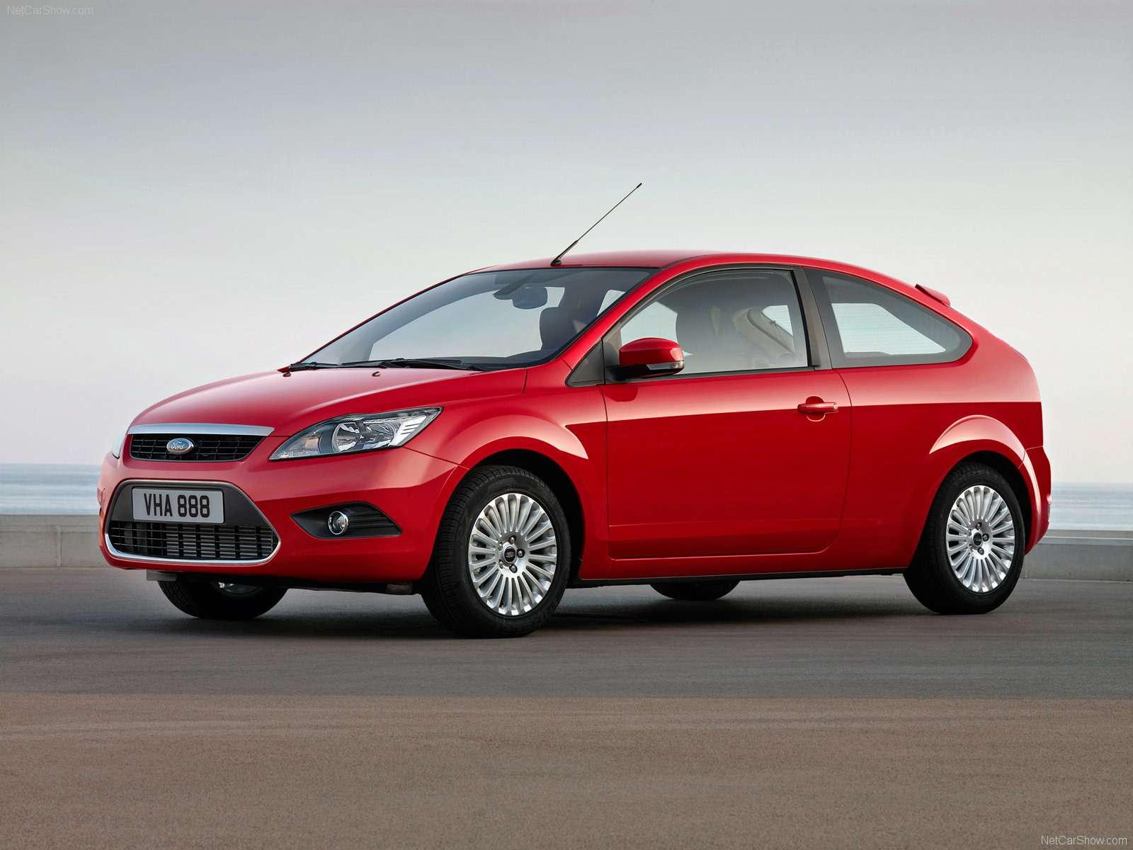 Ford-Focus_European_Version_2008_1600x1200_wallpaper_02