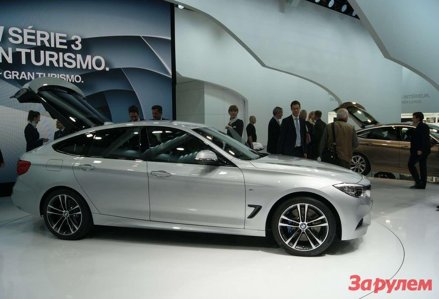 BMW_3_GT_9