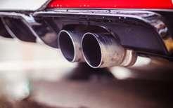 Добавим газа: переводим двигатель на метан - КОЛЕСА.ру – автомобильный журнал