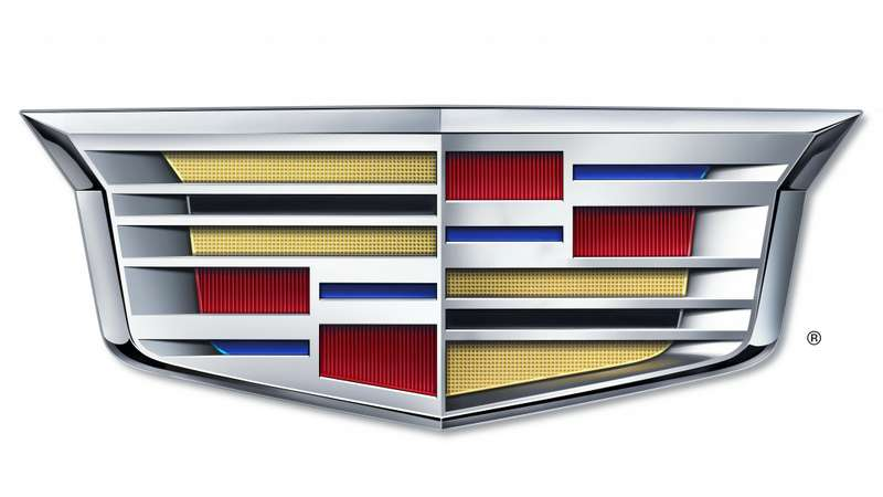 Cadillac-Crest-2014_no_copyright