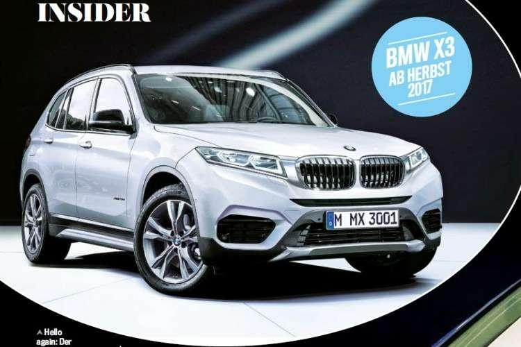 2017-BMW-X3-G01-750x500