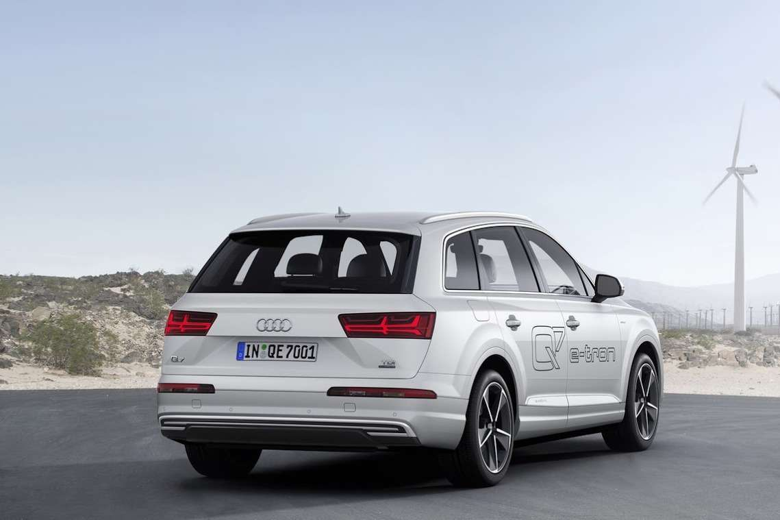 Audi-Q7-E-tron-17