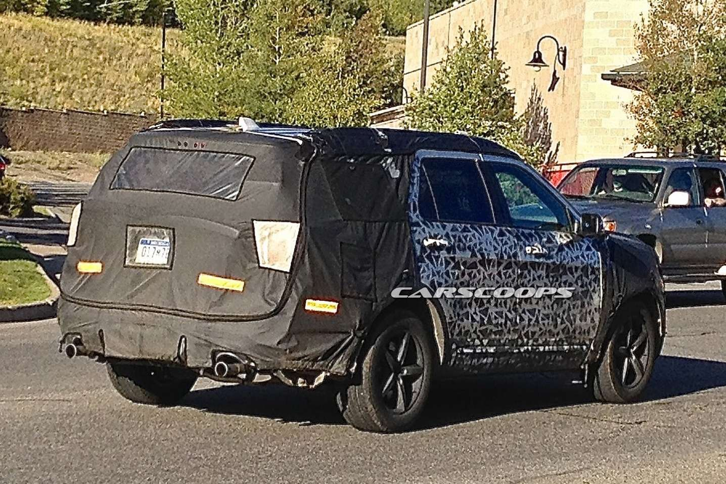Carscoops-Ford-Prototypes-01