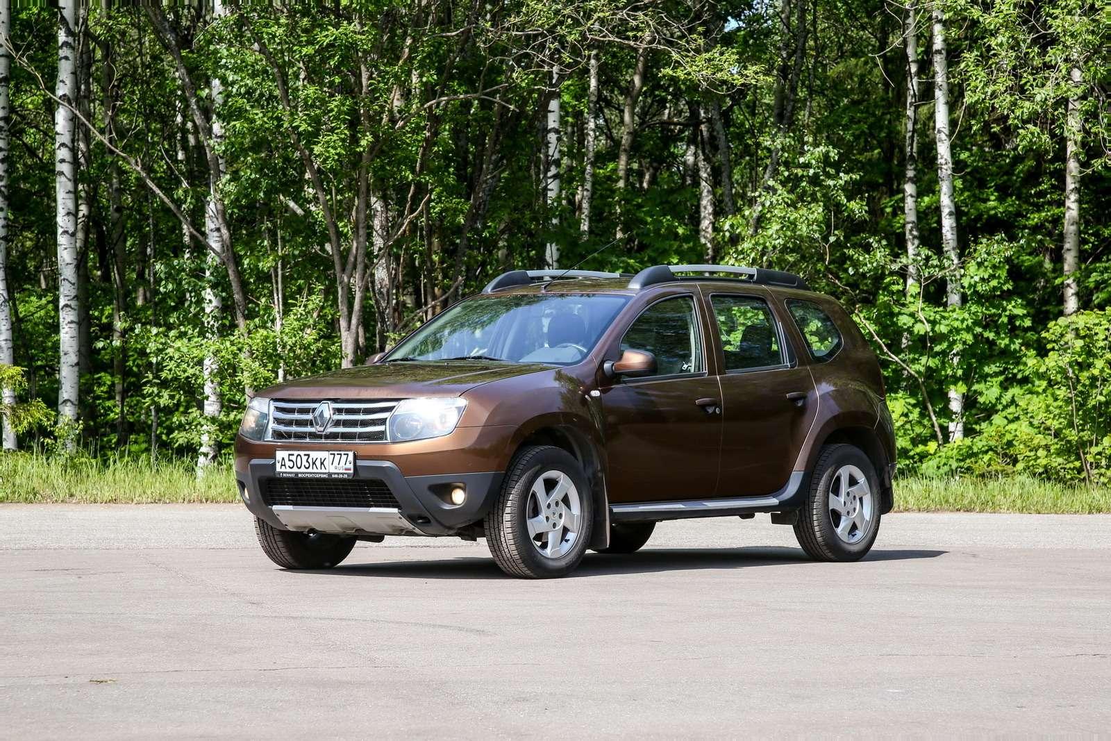 Renault Duster1_новый размер