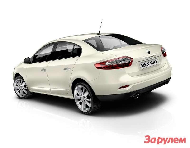 Renault_39269_global_en
