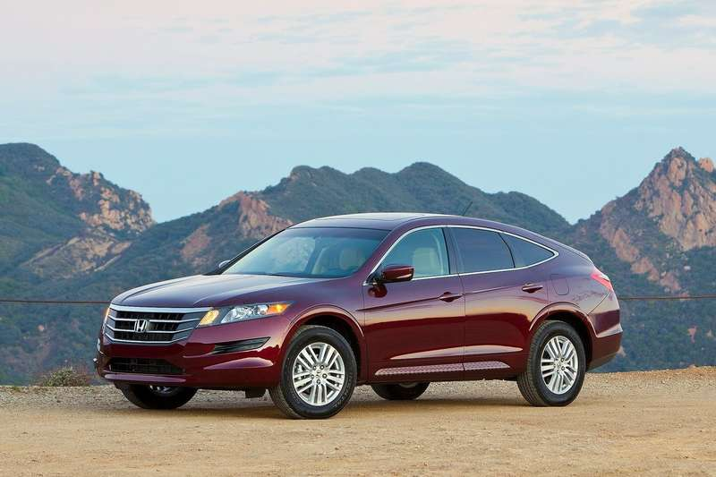 Honda-Crosstour_2012_1600x1200_wallpaper_07