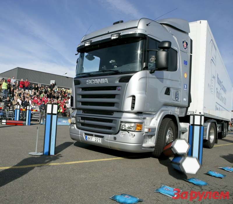 scania_949605_automotive_award_hr