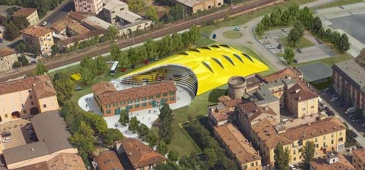 rendering-of-the-enzo-ferrari-museum-in-modena-italy_100376139_l