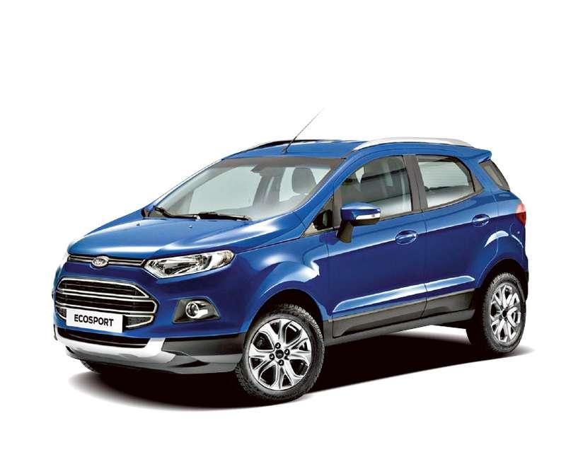 Ford-EcoSport-UE-version-2014-001-Auto-Voiture-1024x1280 copy