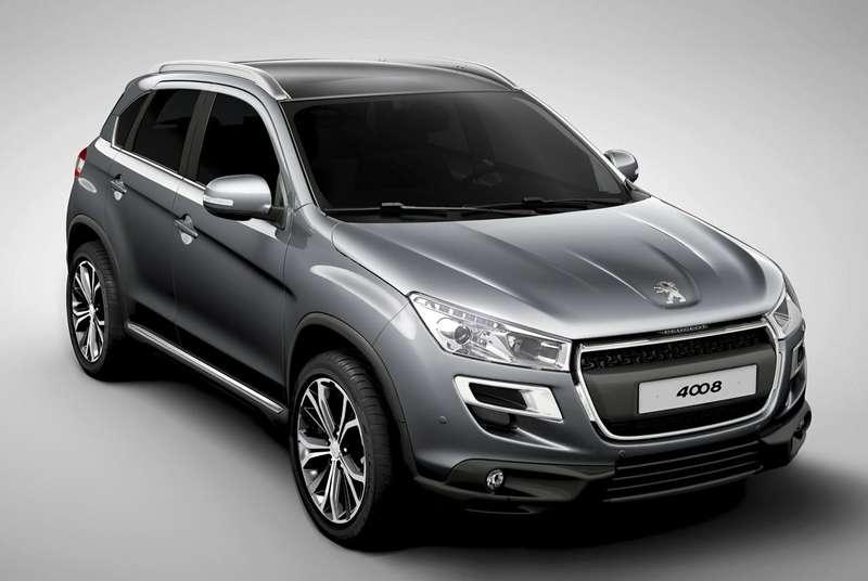 Peugeot_4008_