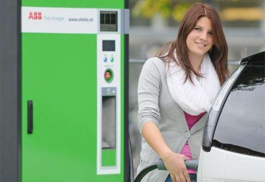 ABB-car-charger-network-1-537x368