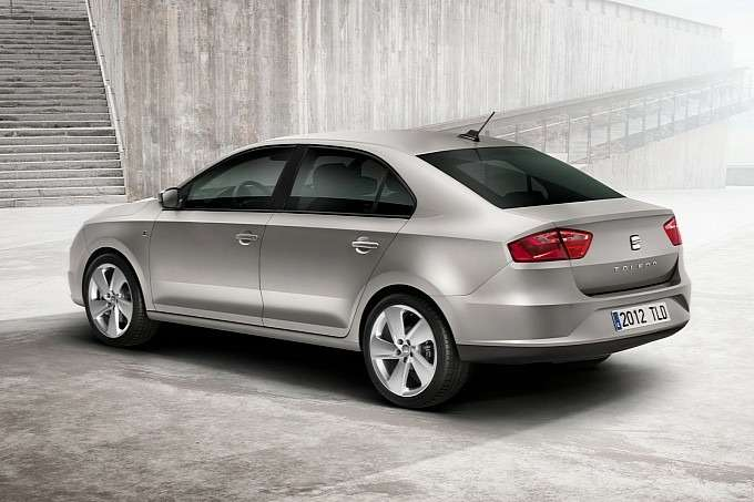 new-seat-toledo-revealed-photo-gallery-medium_12