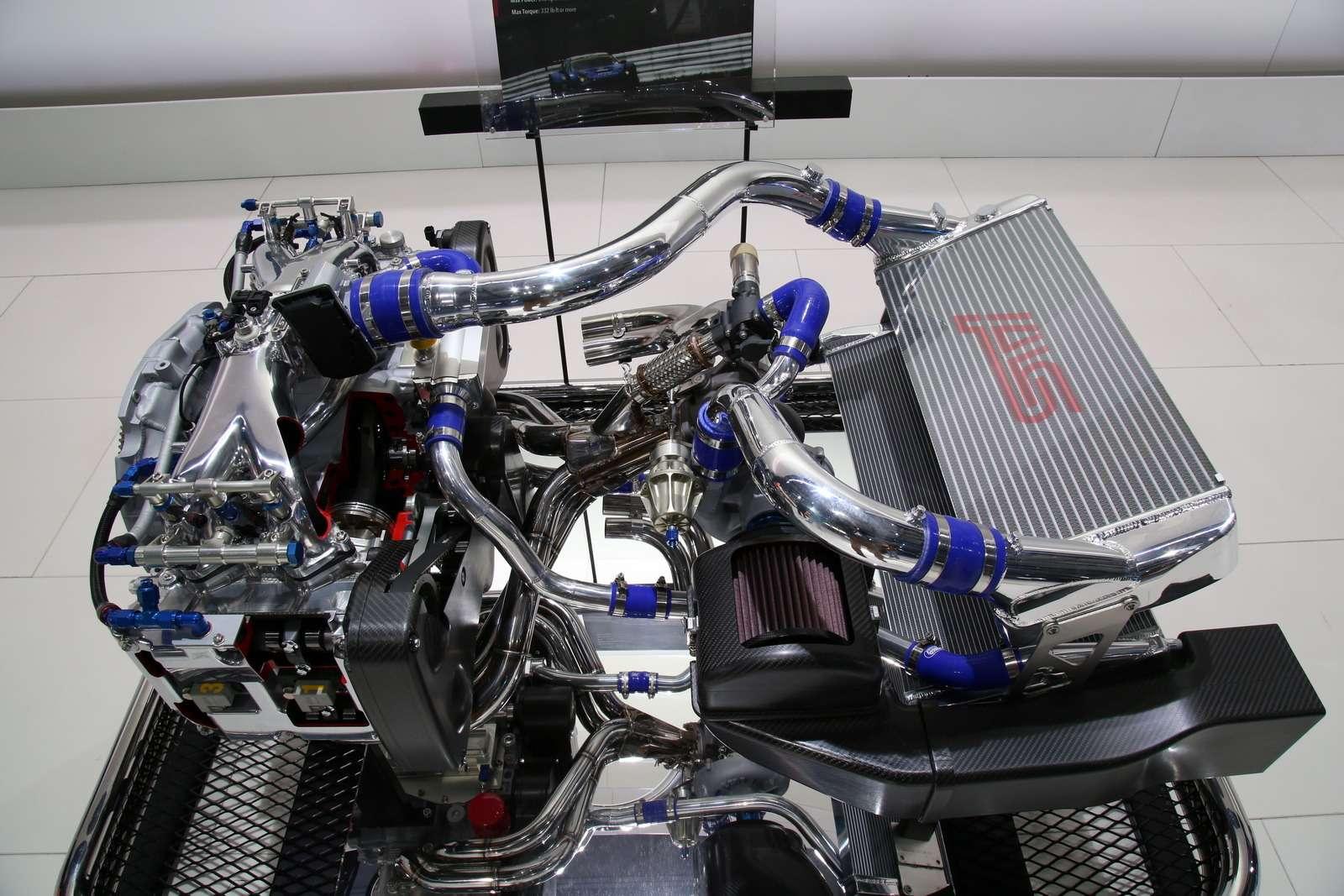 Subaru STI concept_1