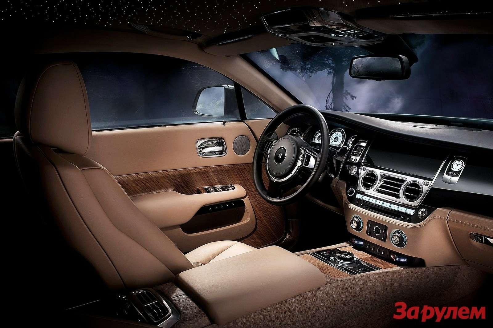 Rolls-Royce-Wraith_2014_1600x1200_wallpaper_08