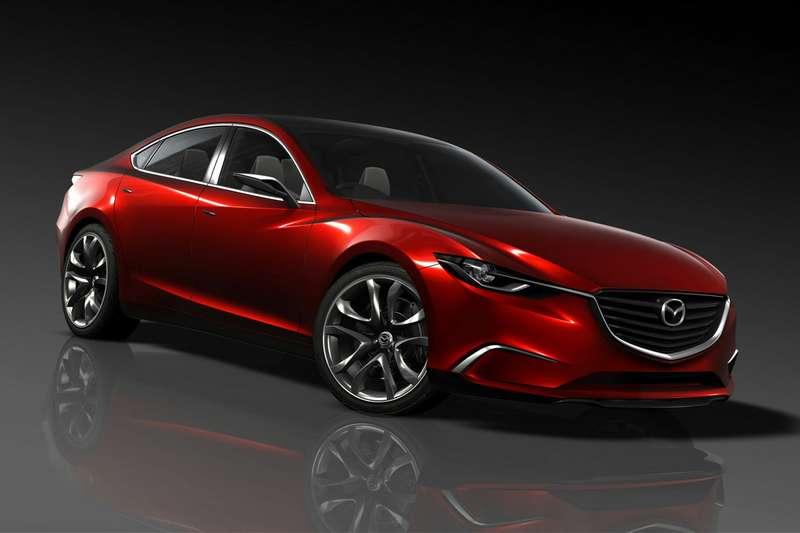 2011_Mazda_Takeri_Concept_01