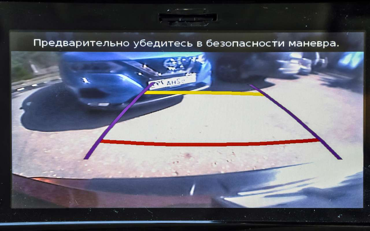 Большой тест кроссоверов: Nissan Qashqai, Mitsubishi ASX иSuzuki SX4— фото 978202