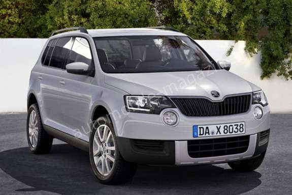 201211271155_skoda_polar_rendering_side_front_view_no_copyright