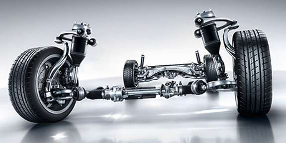 mercedes-benz-c-class-w205_facts_drivetrain_chassis_715x230_11-2013 (1)_no_copyright