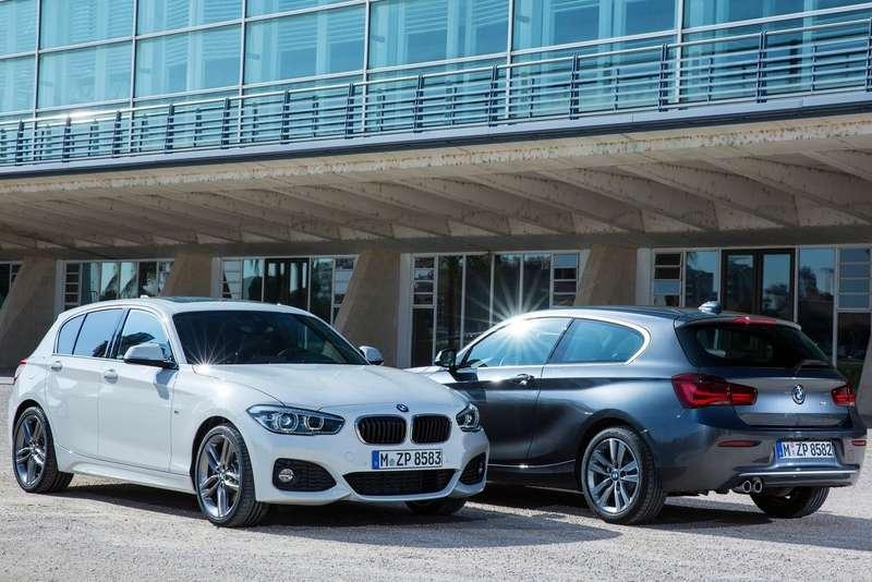 BMW-1-Series_2016_1600x1200_wallpaper_21