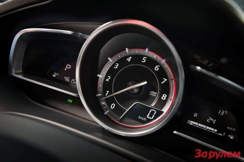 Mazda3_Serbia_Interior_008