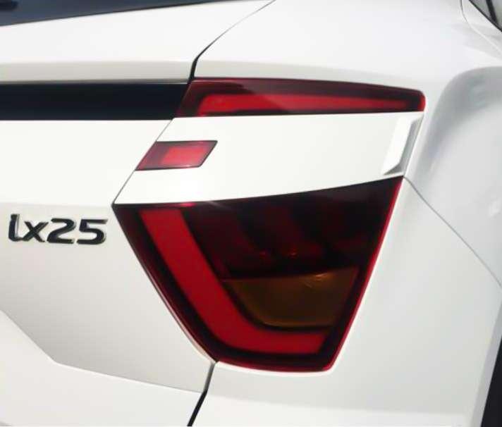 Новый Hyundai Creta— первые подробности— фото 992196