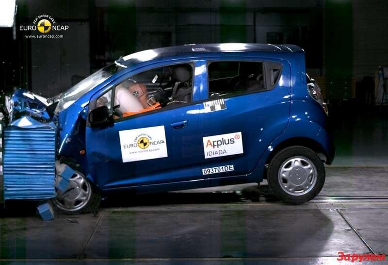 Chevrolet_Spark_2009