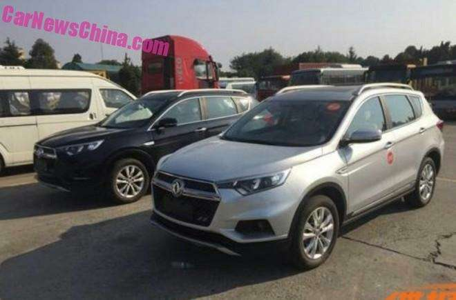 dongfeng-mx5-china-1-660x435