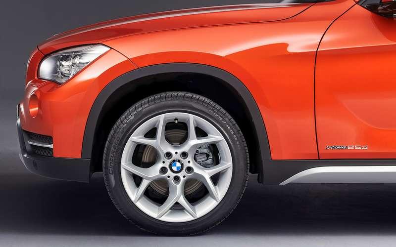 Самый доступный BMW на вторичке - все его слабые места