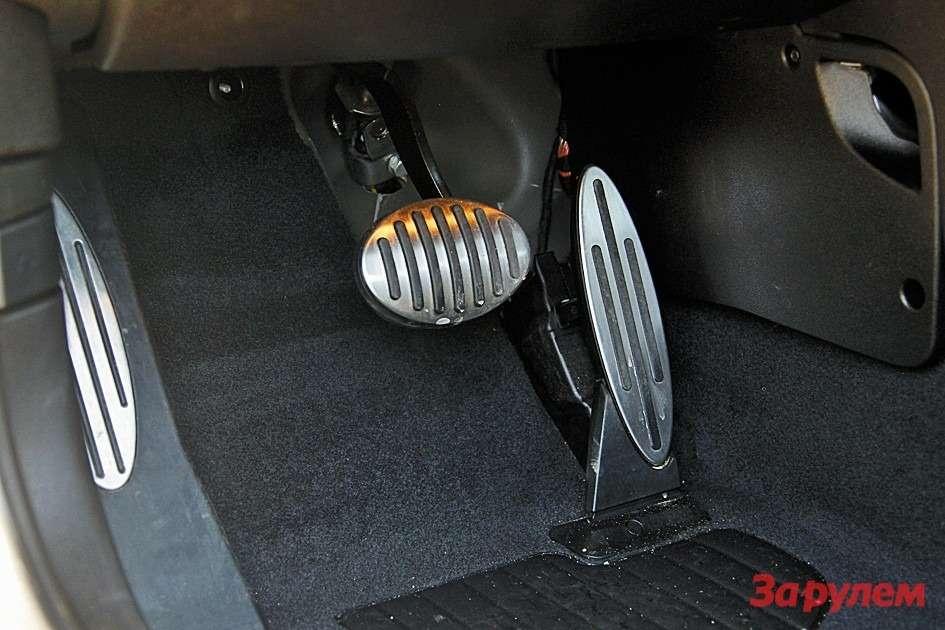 MINI Cooper SRoadster