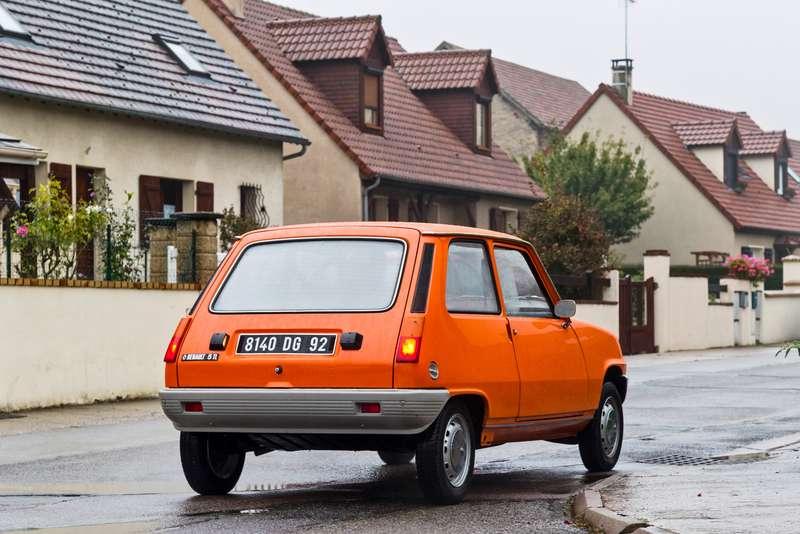 41-Renault-old_zr-01_16