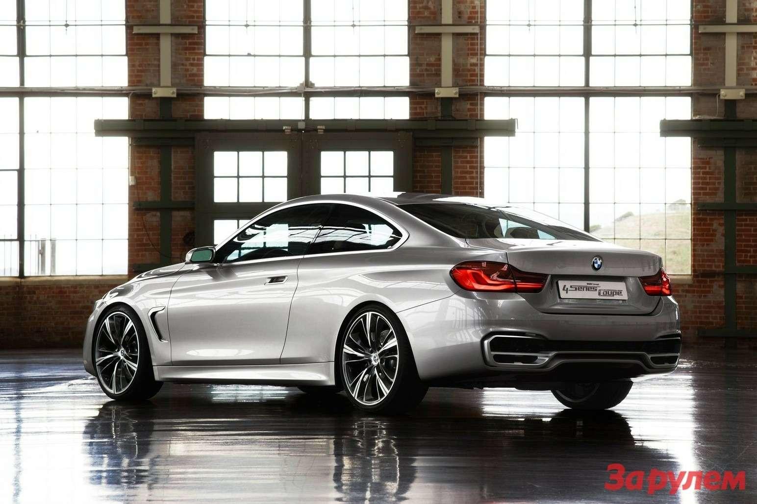 BMW-4-Series_Coupe_Concept_2013_1600x1200_wallpaper_0d