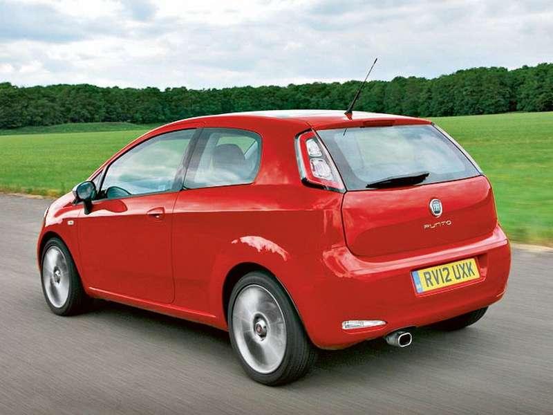 Fiat-Punto_2012__22