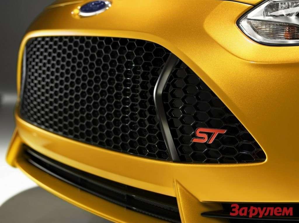 2012-ford-focus_100369015_l