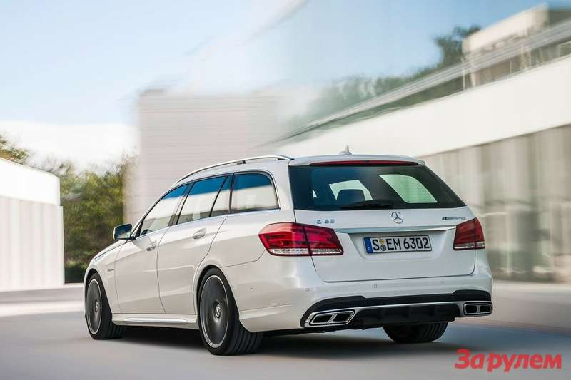 Mercedes-Benz-E63_AMG_Estate_2014_1600x1200_wallpaper_09