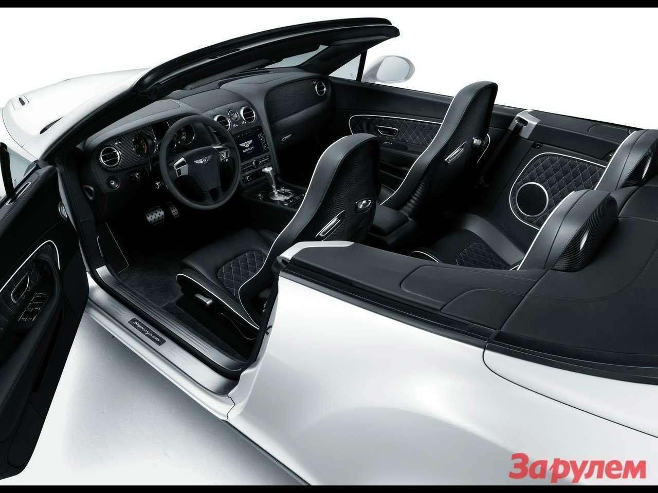 2010-Bentley-Continental-Supersports-Convertible-Interior-1280x960