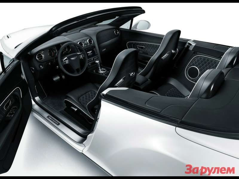 2010-Bentley-Continental-Supersports-Convertible-Interior-1280x960