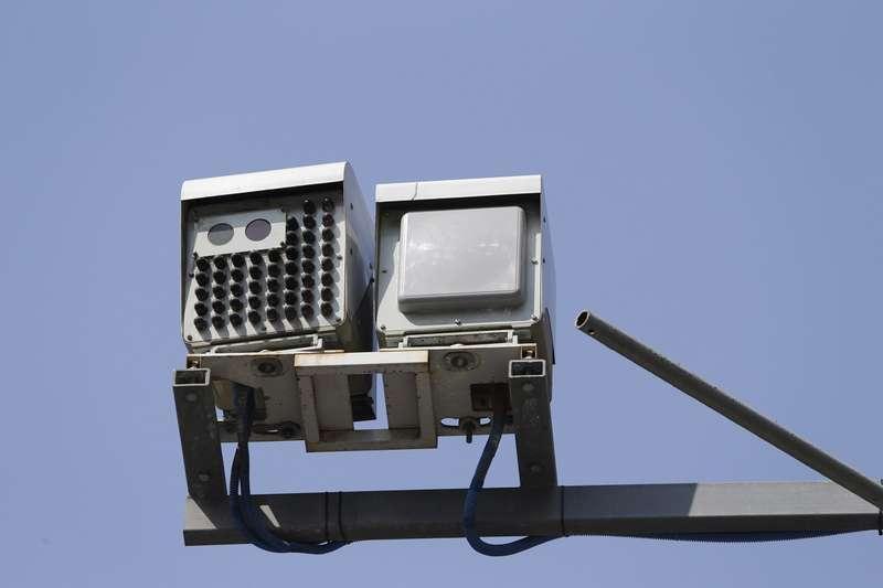 Подготовлен национальный стандарт комплексов автоматической фотовидеофиксации