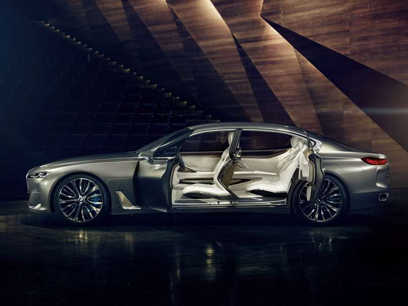bmw_vision_future_luxury_6