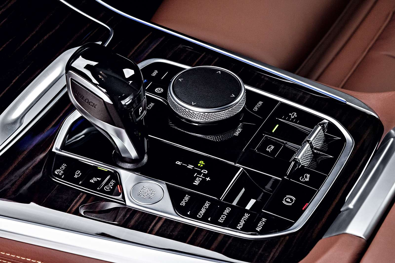 BMWрассказала оновом X5для России. Цены известны— фото 887434
