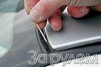 Осмотр подержанного автомобиля перед покупкой. Часть 1— фото 46468