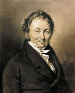 1 baron portrait nocopyright