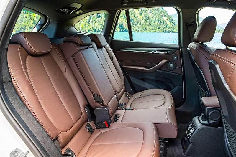 18BMWX1-BMW3 zr09-15_новый размер