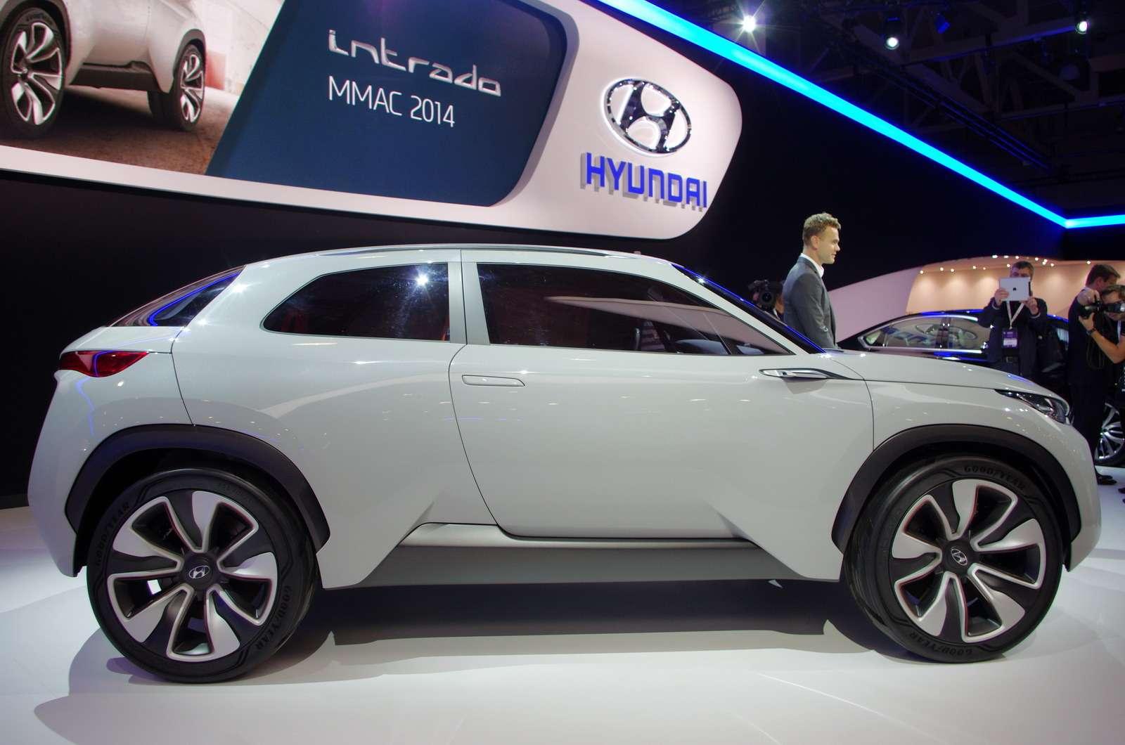 Hyundai05