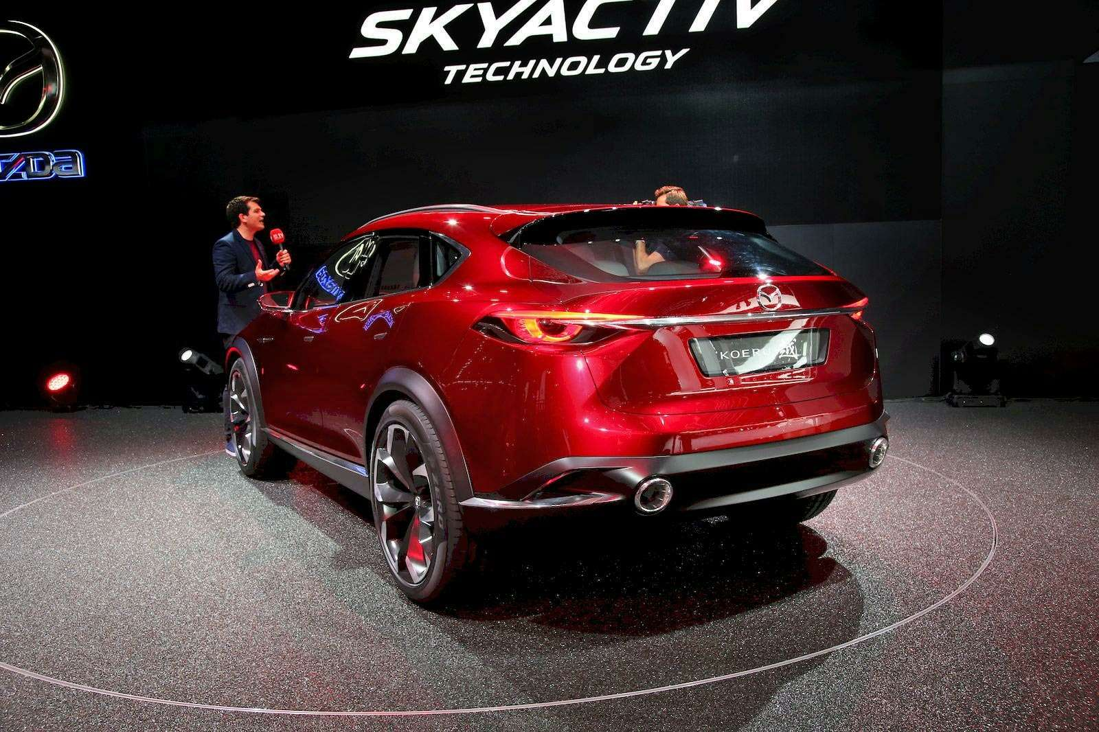 Mazda-Koera_8