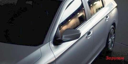 Фото Automobile Magazine