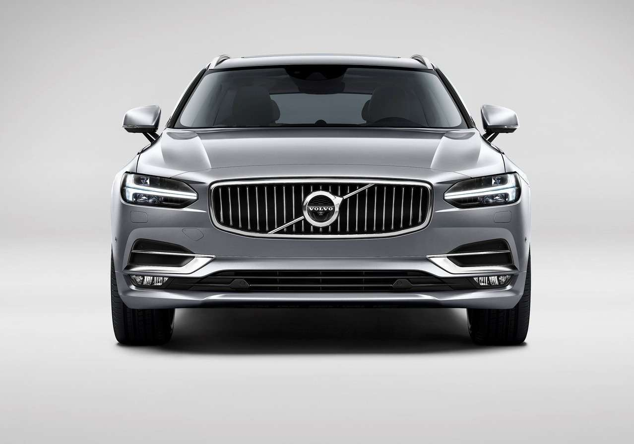 Volvo-V90_Estate_2017_1280x960_wallpaper_10